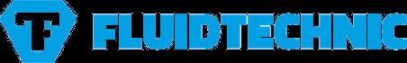 Fluidtechnic